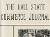 Ball State Journal for Business Educators