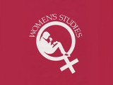 Ball State University Women's Studies Program Records