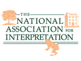 National Association of Interpretation FourThought Newsletter