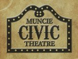 Muncie Civic Theatre Collection