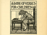 Historic Children's Books
