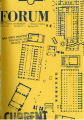Forum 1970, Vol. 11, Iss. 02