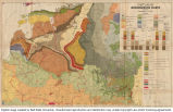 Ostland Atlas Map 04: Geological Map