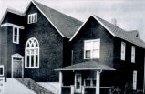 Bethel African Methodist Episcopal Church