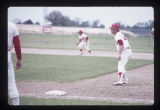Ball State University Cardinals baseball, 1973