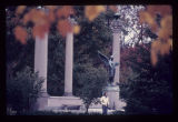 Beneficence in fall
