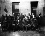 African American Strikebreakers from Kentucky