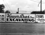 Heuer Brothers Incorporated Excavating