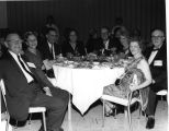 Class of 1921 Reunion- Pittenger Student Center